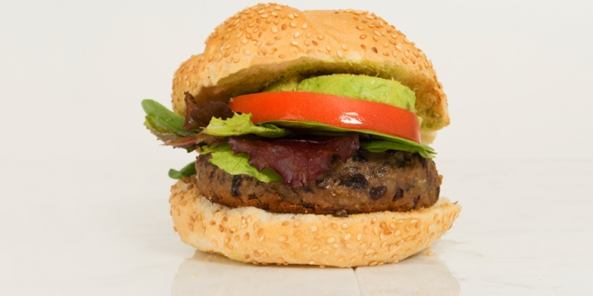 blackbeanburger_01