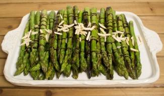 AsparagusRoasted_02