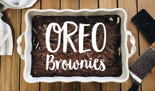 oreo_brownies_scoop1