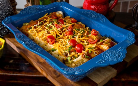 ChickenEnchiladas_02
